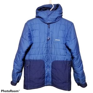 Patagonia Insulated Youth 14 Jacket